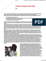 Carburetor Choke Troubleshooting.pdf