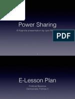 Power Sharing.pdf