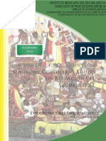 SICASESST.pdf