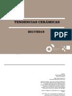 Ceramic Trends 17-18.pdf
