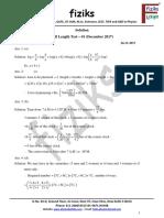1. Solution Full Length Test 1_24-11-2017.pdf
