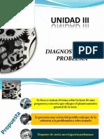 001 PIA1 UNIDAD 3 EPE.pdf