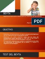 BEVTA.pptx