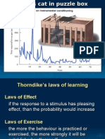 Educational Theory part 2