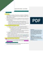 El Derecho de Las Obligaciones Desde Una Óptica Procesal Jose Tam Pérez