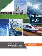 ac12042017es.pdf