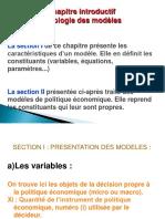 1-1- Pr_s_Ch_ind__seance_1_2_3-.pdf