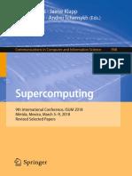 2019_Book_Supercomputing.pdf