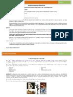 312176691-Analisis-Formal-Escultura.docx