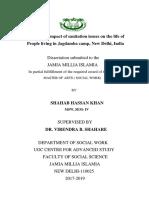 dissertation.docx