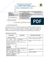 UNIDAD DE PROYECTO 5to-.docx
