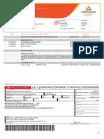 Documento de robert.pdf