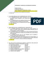 usuarios de la inf financiera.docx