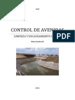 INFORME CONTROL DE AVENIDAS.docx