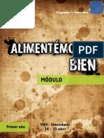 AlimentemonosBien_V.pdf