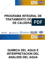Aqa Calderas (2)