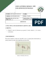 simulacion-armonicos-proteus.docx