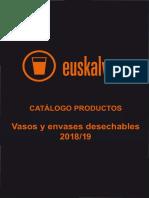 Vasos_y_envases_desechables_2018.pdf