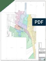 mapa detalhado vilhena.pdf