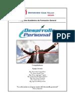 37063_7000409932_05-01-2019_120451_pm_3_Compilación_de_Desarrollo_Personal_(1).pdf