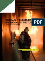 Manual Del Extintor de Explosion