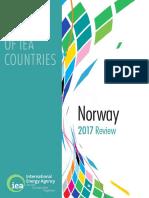 EnergyPoliciesofIEACountriesNorway2017.pdf