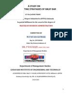 _Mini_Project_on_Flipkart VEERA SAI.pdf