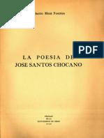 208727.pdf