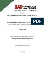 5.-PROY.-GAMONAL-diciembre-nuevo (1).docx