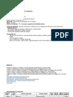 Proiect Lectie 10D Conductori Si Cabluri