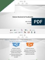 AVAC1_Sesion5_Presentacion Benjamin Fuentes Castro