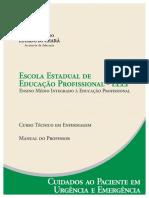 cuidados_ao_paciente_em_urgencia_e_emergencia.pdf