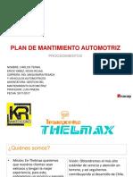 plan de mantenimiento.pptx