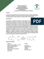 3 - Carbetoxicumarina