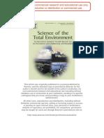 Traffic Simulation and Data