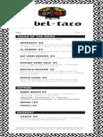 RebelTaco StandWEB 1.Compressed
