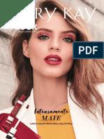 The-look-Mayo-Junio-27-MarzoV6-FRAGANCIAS_V.pdf