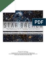 Starbreach.pdf
