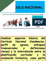 Ppt_curriculo Nacional 25 Okok
