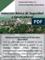 Inducción Nuevo Ingreso LUISIANA.pptx