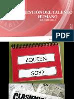 Unidad I - Gestión Humana (2019-I).pdf