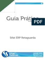 Guia Prático Sifat 216.pdf