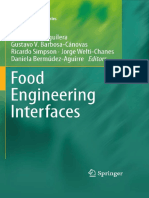 AGUILERA y col.Food engineering interfaces.pdf