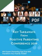 Positive-Parenting-Conference-2019-Key-Takeaways-Final.pdf
