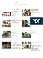 CaminoFrancés.pdf