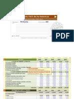 Analisis Facil Balances.xlsx