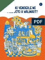 Como-venderle-mi-producto-a-Walmart-GS1-Mexico.pdf