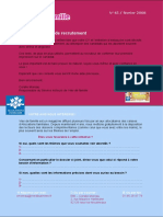45_test recrutement.pdf