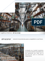 3_logística+interna_3.pdf