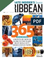 Islands - Caribbean Travel and Life - 2014  USA.pdf